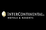 Отель InterContinental